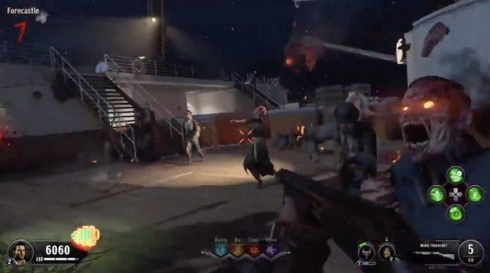 black ops 4 zombies blops_4