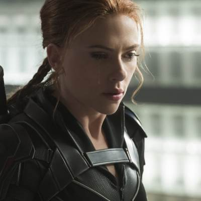 Black Widow Movie Review: ScarJo's MCU Farewell Is Too Afraid to Be More