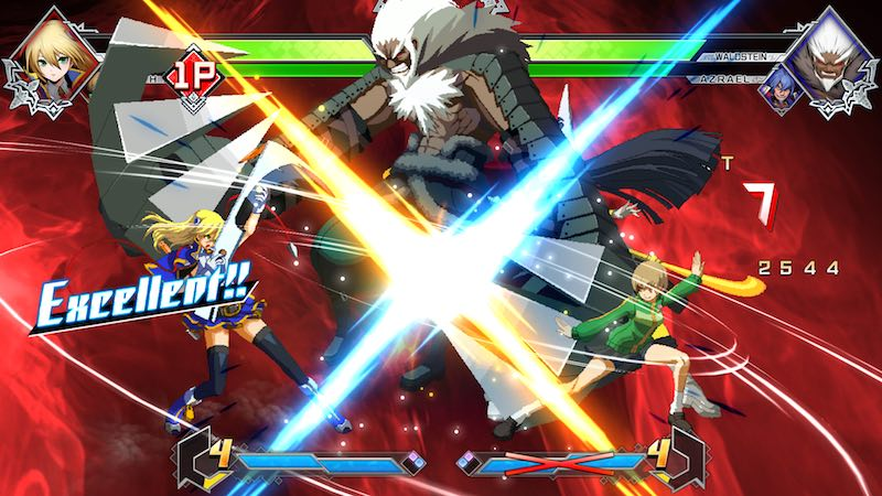 blazblue cross tag battle combat blazblue_cross_tag_battle