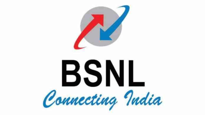 BSNL Abhinandan-151 Prepaid Recharge Plan Launched at Rs. 151 With Unlimited Calling, 1GB Daily Data Benefits for 24 Days