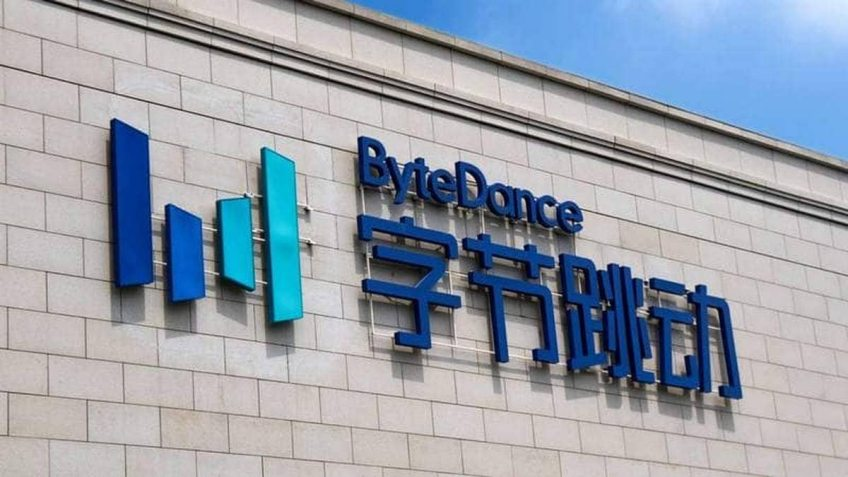ByteDance Plea Against India's Freeze on Bank Account Dismissed by Mumbai High Court