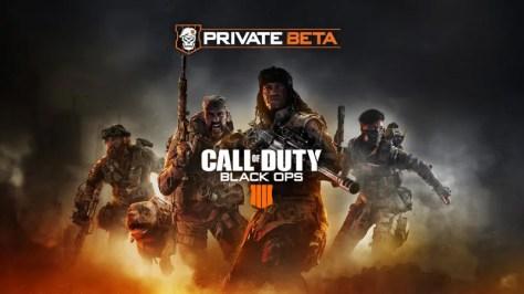 Bildergebnis für call of duty black ops 4