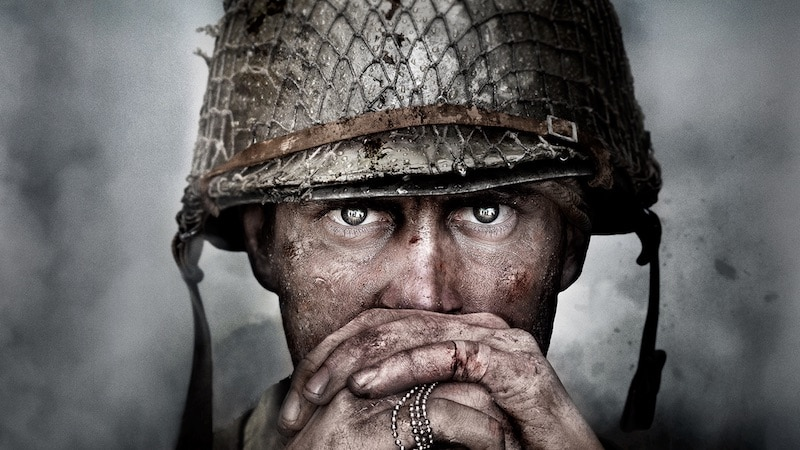 Call of Duty: World War 2 Private Beta Bonuses Announced