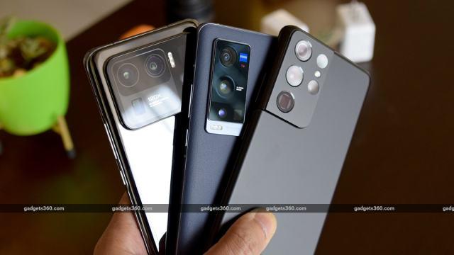 camera comparison mi11 ultra vs samsung s21 ultra vs vivo x60proplus cameras www
