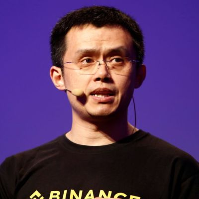 Binance Founder Says Its US Arm Targets IPO in 3 Years: Report