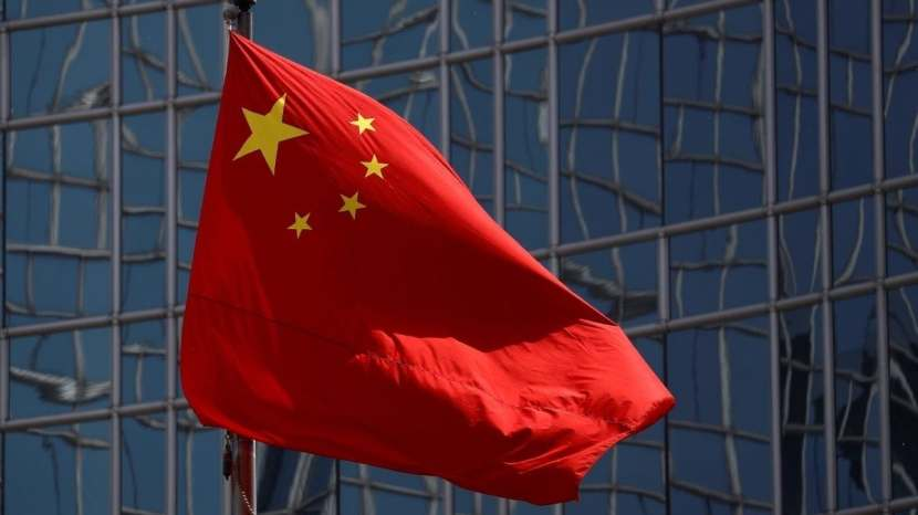China to Launch New Campaign to Regulate Social Media News Sites 1