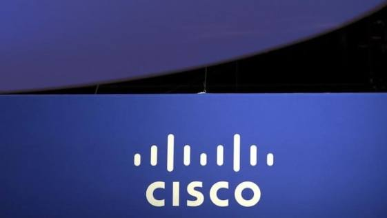 Cisco to Buy AppDynamics for $3.7 Billion in Growth Push