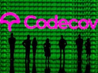 codecov reuters small 1619766413264