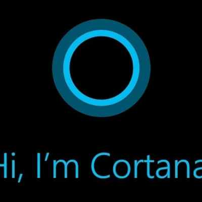 Microsoft Discontinues Its Cortana Virtual Assistant for Android and iOS