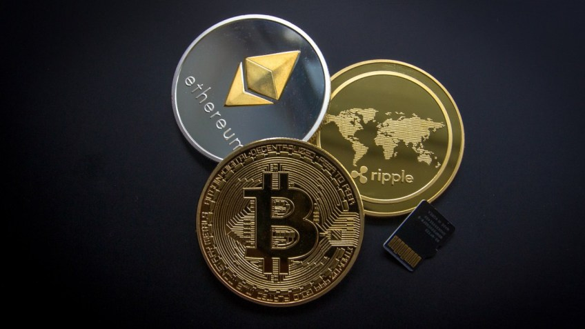 What Should You Know Before Trading in a Cryptocurrency Bear Market?