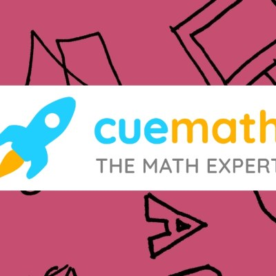 How Ed-Tech Startup Cuemath Tripled Its Users in Two Years
