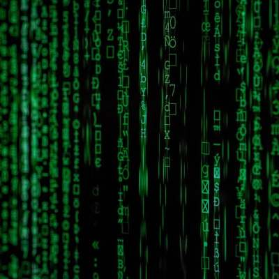 Costs of Data Breaches Rose Steeply in India, says IBM