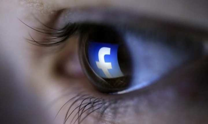 Facebook to Use Photo-Matching to Block Repeat 'Revenge Porn'