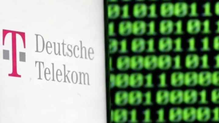 Deutsche Telekom Internet Outage Said to Be Due to Failed Botnet Attempt