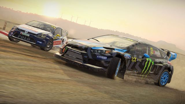 Dirt 4 Release Date, Price, Race Types, Career Mode, PC Requirements, and Everything Else You Need to Know