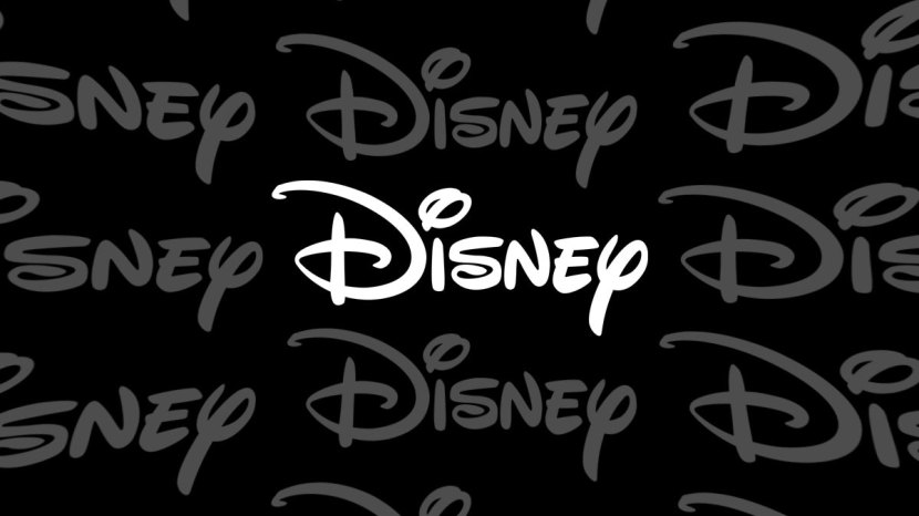 Star Wars Movies, Avatar Sequels Delayed a Year as Disney Unveils New Release Dates 1