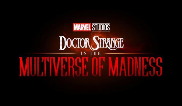 doctor strange 2 doctor strange 2