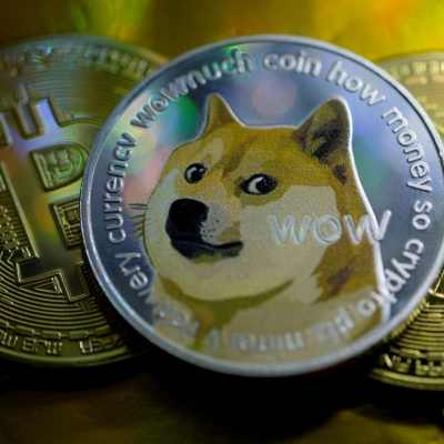 AMC Theatres CEO Asks People if Dogecoin Should Be Accepted for Tickets