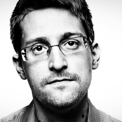 CBDC Will Deny People Basic Ownership of Their Money: Edward Snowden
