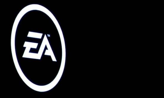 EA Posts Strong Results Helped by Battlefield 1 Sales