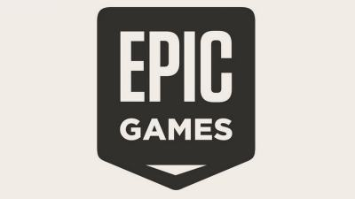 Epic Games Fortnite Epic Games Account Merge