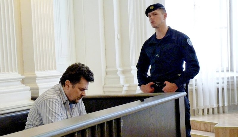 Lithuanian Man Pleads Not Guilty to Defrauding Facebook and Google