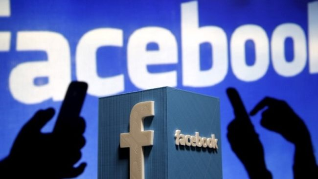 Facebook Inflated Key Video Advertising Metrics for 2 Years: Report