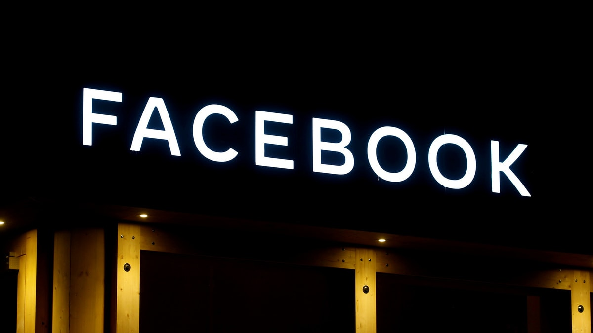 Facebook Not Doing Enough to Fight Discrimination, Audit Says 2