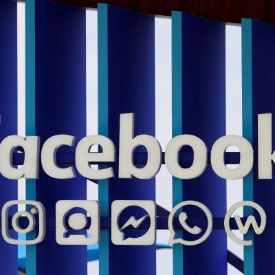 Facebook Accused of Unfairly Taking Content by 3 Australian Publishers