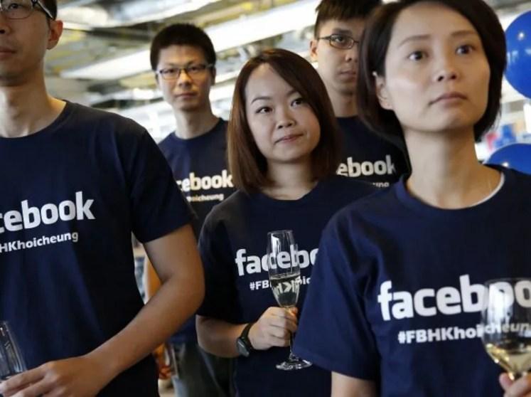 Facebook Updates Developer Policies in Bid to Curb Bogus Live Streams