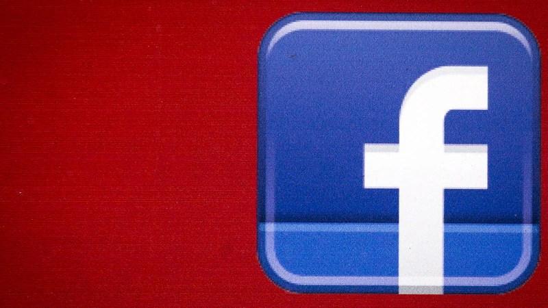 Facebook يجلب قواعد إعلانات أكثر صرامة للبلدان التي بها 2019 أصوات كبيرة