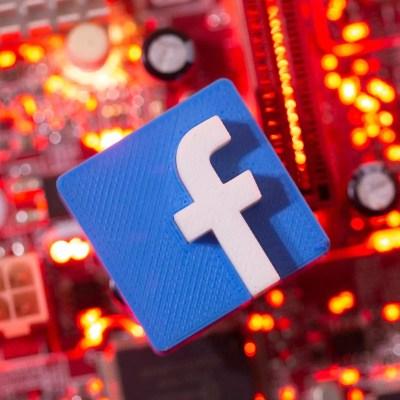 Facebook Accused of Showing Gender-Biased Job Advertisements in New Study