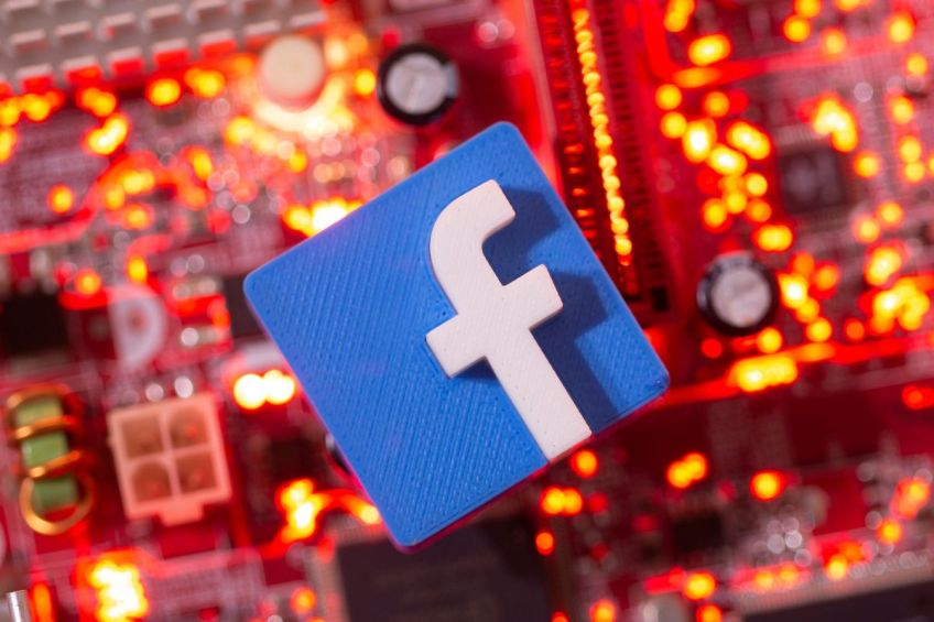 Facebook Leak: Private Details of Over 500 Million Users on Offer