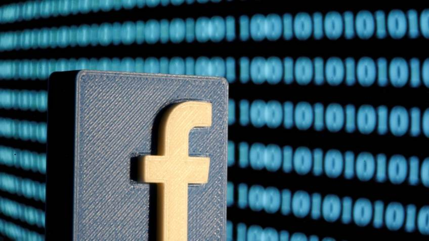 Facebook Does Not Believe It Is a Primary Cause of Polarisation: Executive