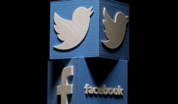Facebook, Microsoft, Twitter, YouTube Must Do More to Combat Hate Speech, Says EU