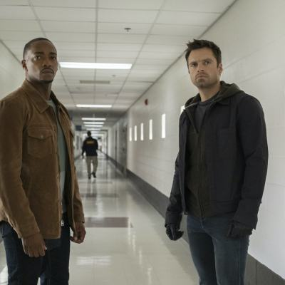 Hotstar to Offer The Falcon and the Winter Soldier in Hindi, Tamil, Telugu