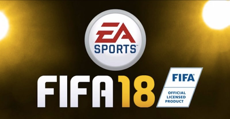 FIFA 18 Release Date, Cover Star, Editions Revealed