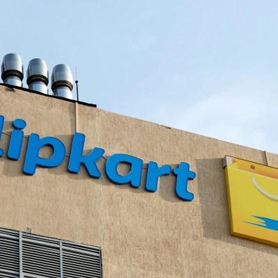 Flipkart Enters Into Strategic Partnership With Adani to Strengthen Logistics