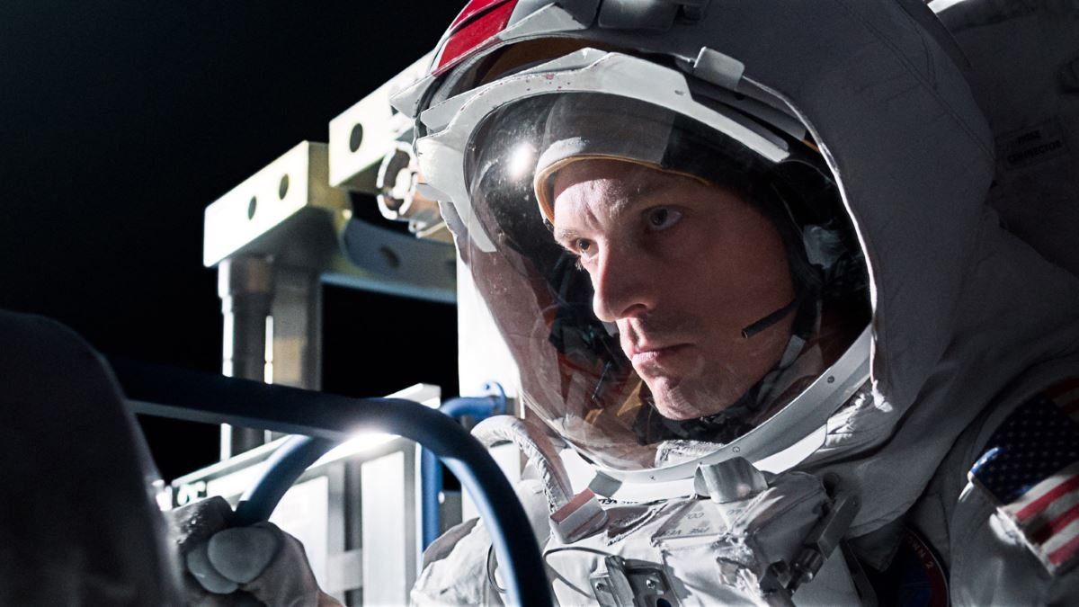 Watch the First Trailer for For All Mankind Season 2, Coming to Apple TV+