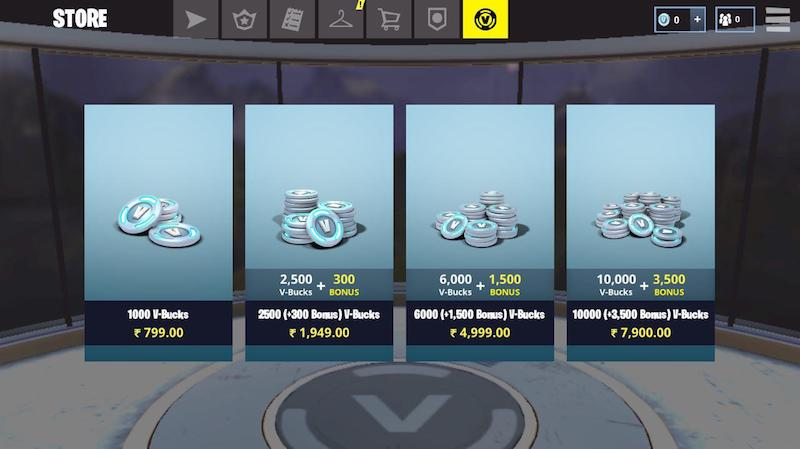 fortnite ios mts fornite_ios_microtransactions
