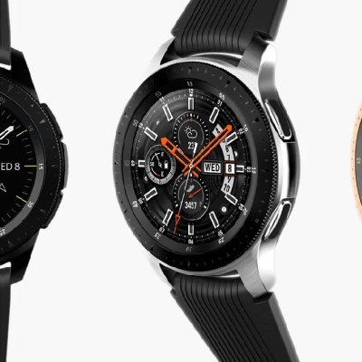 Samsung Galaxy Watch 4 Golf Edition Launched With Smart Caddie App