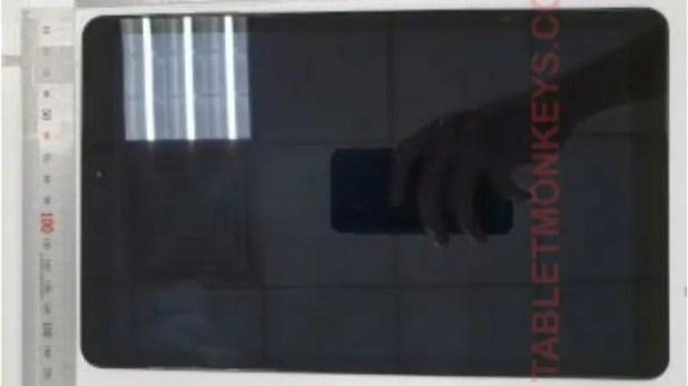 galaxytaba2xl main sammobile Galaxy tab A2 XL