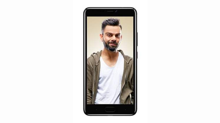 Gionee A1 Virat Kohli Signature Edition Launched in India: Price, Release Date, Specifications, and More