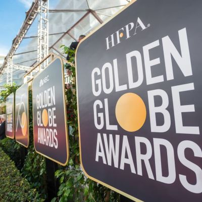Golden Globes 2021: How to Watch Live, Key Nominations, and More