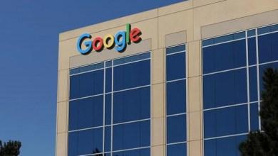جوجل تفكر في سحب خدمة الأخبار من أوروبا 1