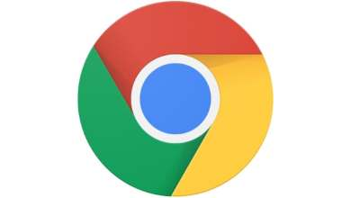 تم طرح Google Chrome 72 لمستخدمي أجهزة سطح المكتب و Android و iOS: هنا الجديد 10