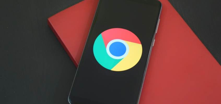 Google Chrome for iOS Update Brings Bugs Fixes: Report