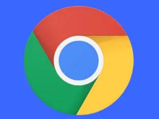 google chrome small 1611122672507