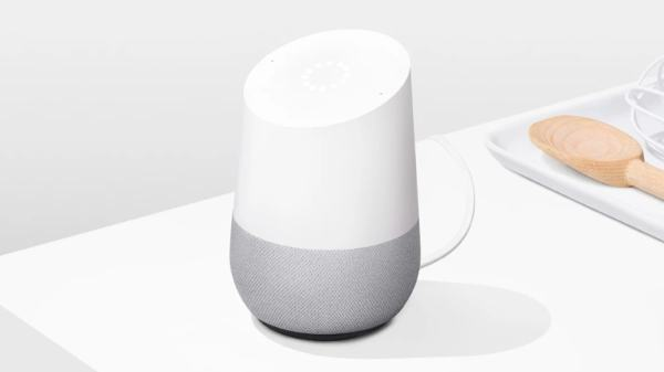 Google Home, Home Mini Update Leaving Some Speakers Unusable