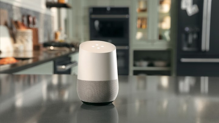 Google I/O 2017: Google Home to Get Hands-Free Calling, Bluetooth Support; Assistant Gets Many New Features